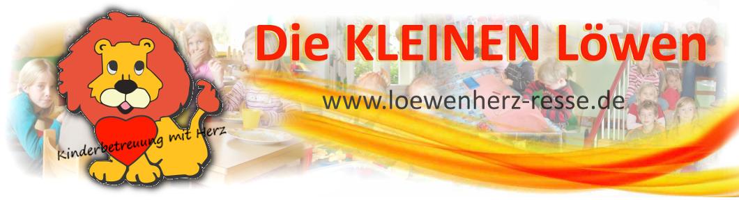 loewenherz-resse.de